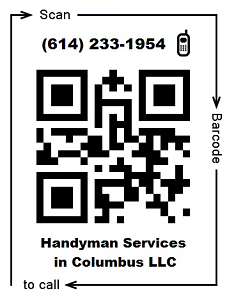 Best Handyman Service In Columbus Ohio Quality Work